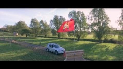 லண்டன் தாத்தா குறும்படம்